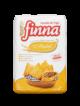 Farinha de Trigo Finna Pastel Papel, 5kg