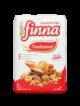 Farinha de Trigo Finna Tipo 1 Papel, 5kg